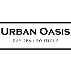 Urban Oasis Spa, Salon & Boutique in Nashville, TN